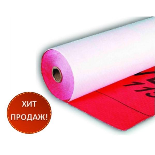 Мембрана ЮТАВЕК 115