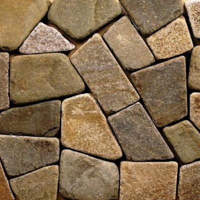 Декоративный камень (26)